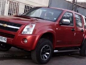Chevrolet / Gm Dmax