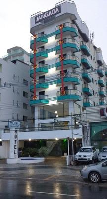 Flat Apartamento Caraguatatuba Centro Cidade Rendimento