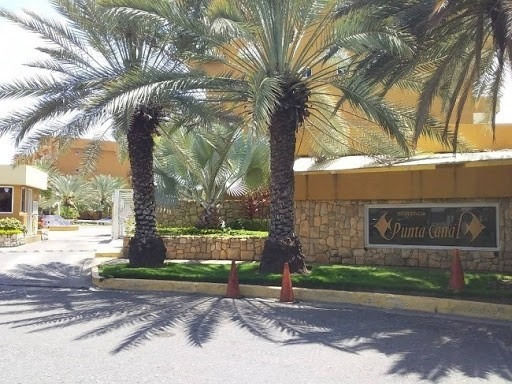 Alquiler Bello Apartamento Res. Punta Canal Lecheria