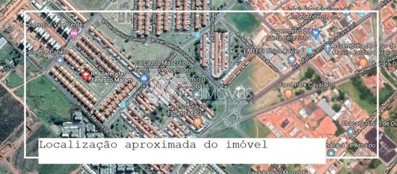 R Aparecida Tedesco Maram, Vereador Eduardo Andrade Reis, Marília - 419707
