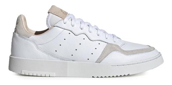 Zapatillas adidas Originals Supercourt -ee6034