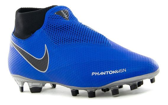 Botines Phantom Vsn Pro Df Fg Nike Sport 78 Tienda Oficial