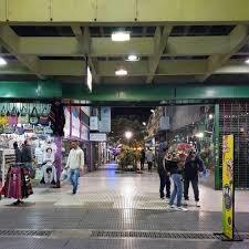Alquilo Local Oficina Microcentro Caballito Once Av Santa Fe