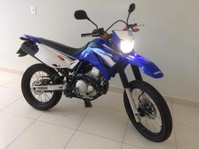 Lander Xtz 250 - 2012