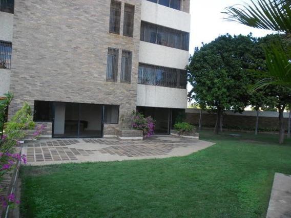 Luis Infante Mls# 20-1377 Apartamento La Virginia