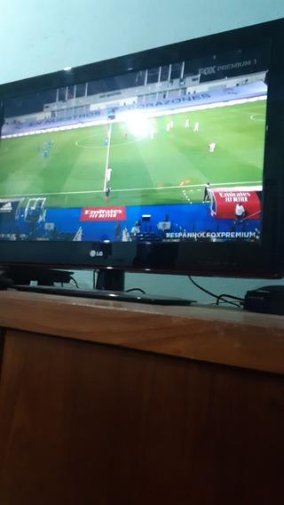Tv 62 Pol LG