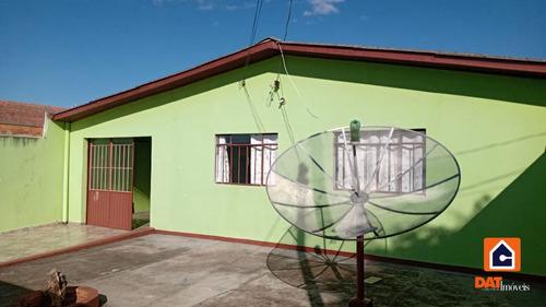 Imagem 1 de 17 de Casa À Venda Em Núcleo Pitangui - 1241