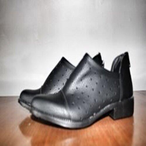 Zapato Dama Por Mayor