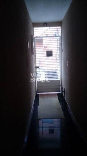 Imagem 1 de 22 de Sobrado À Venda No Bairro Ferrazópolis -130 M² - R$220.000,00 - 1098