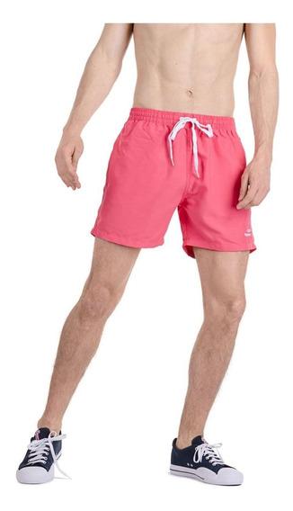 Short De Baño Topper Slim Mns