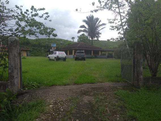 Fazenda - Fa00003 - 34856184