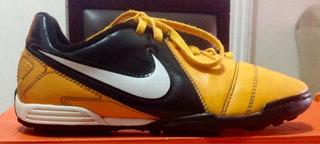 Remate Jr Ctr360 Enganche Nike Tacos Tachones Fútbol C64