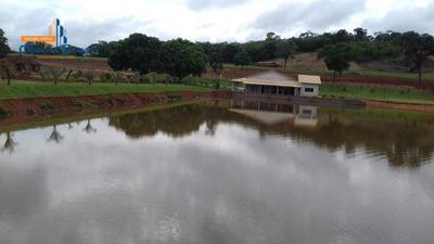 Fazenda Por R$ 5.500.000 - Fa0036