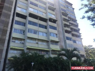 Apartamentos En Venta Iv An Dg Mls #18-1451----04249696871