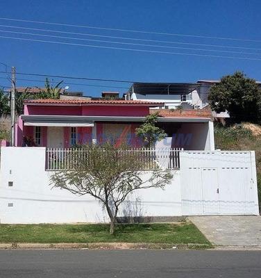 Casa À Venda Em Jardim Maria Rosa - Ca262922