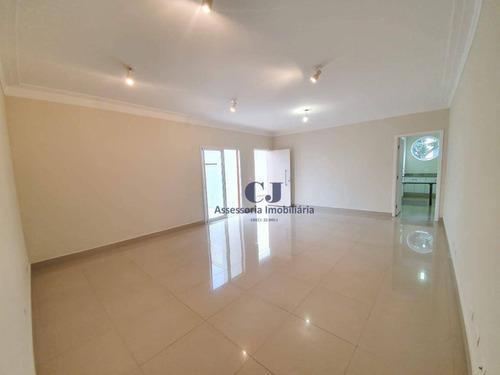 Casa Com 3 Dormitórios À Venda, 150 M² Por R$ 596.000,00 - Jardim Garret - Araçoiaba Da Serra/sp - Ca0026