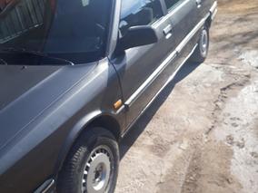Renault R 21 2.2 Txe Nevada