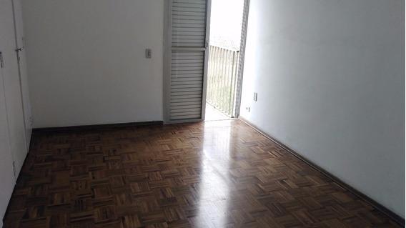 Apartamento - Centro - Ref: 4813 - V-4813