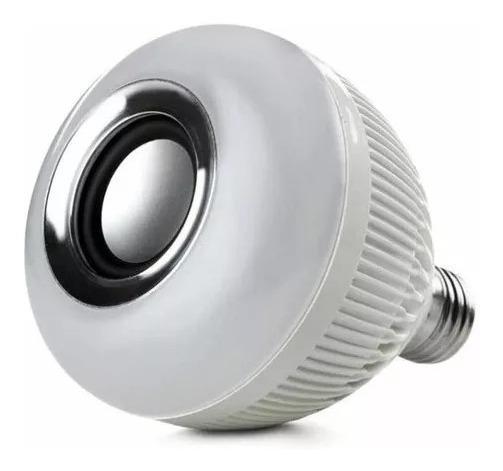 3 Lampada 2 Em 1 Bluetooth Ecooda Wj-l2