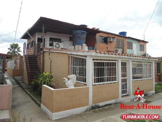 Casas En Venta Prados De La Encrucijada Cagua Wjo