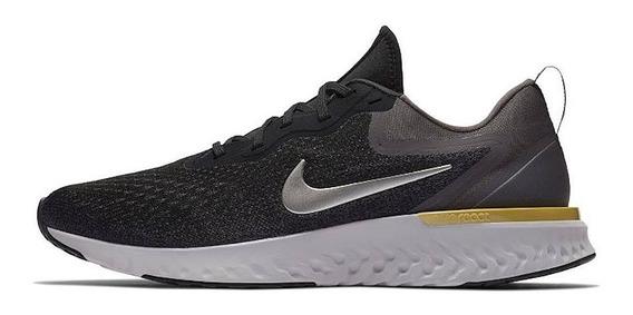 Tênis Nike Odyssey React Novo, Original N: 40