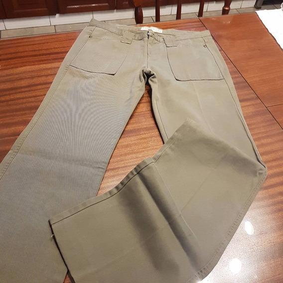 Pantalon Mab Talle 26