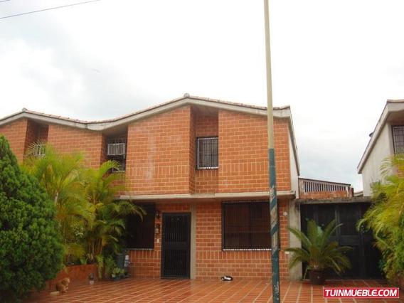 Maria Jose 18-10853 Townhouses En Venta Nueva Casarapa