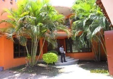 Casa En Venta Fraccionamiento Burgos Cuernavaca