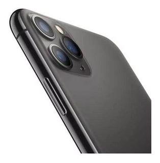 iPhone 11 Pro 256 Gb Cinza