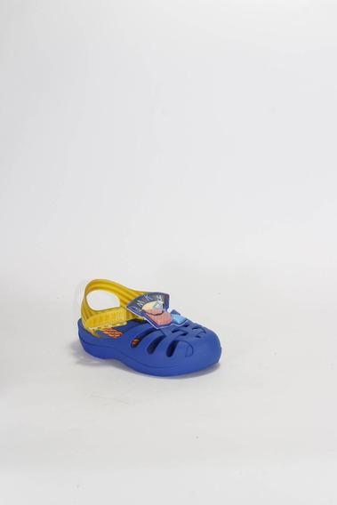 Sandalia Disney 22075 Sunny Baby