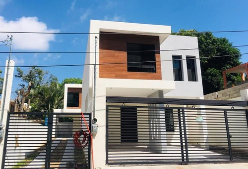 Casa - Las Conchitas