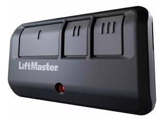 Control Remoto Porton Electrico 893 Max Multifrecuencia