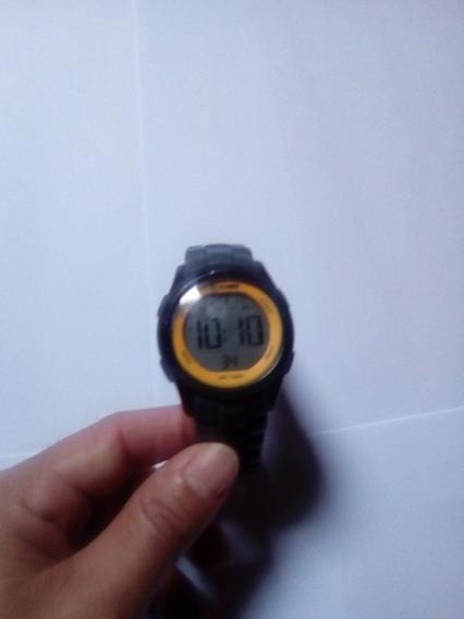 Relógio X-games(orient) Usado!