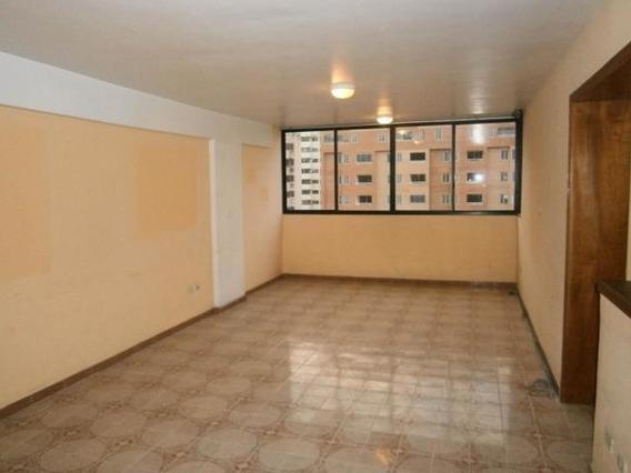 Apartamento En Venta La Trigaleña 20-12998 Mz