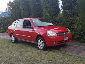 Nissan Platina 1.6 Premium At 2010