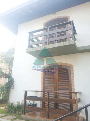 Apartamento Para Venda Em Ubatuba, Itagua, 2 Dormitórios, 1 Suíte, 1 Banheiro, 1 Vaga - 1268_2-1195005
