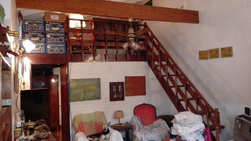 Casa Venta San Isidro Ph Al Fondo Oportunidad
