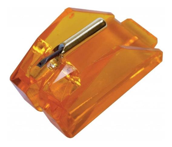Agulha Eps25 Diamante Importada, Technics Panasonic