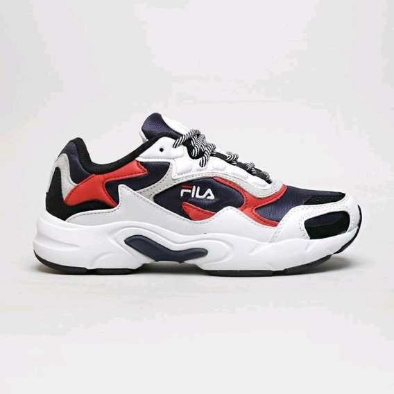 Tenis Fila Luminance