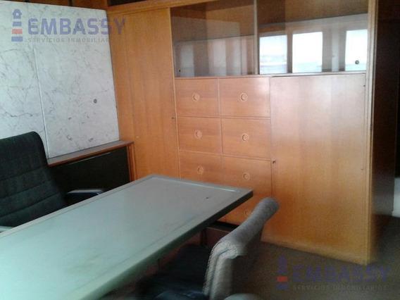 Oficina - Abasto