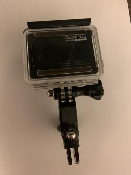 Câmera Go Pro Hero 4