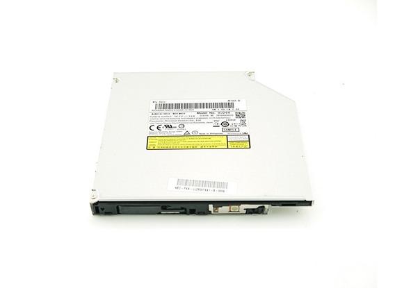 Drive Gravador Blu-ray 3d Notebook Bdxl Hp Dell Samsung Lg