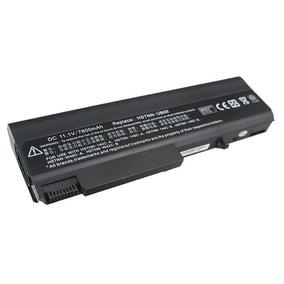 Bateria Hp 10.8v. 5000mah 55wh Note 6530b