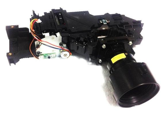 Projetor Epson S6+ H283 Bloco Optico Sem Prisma Completo