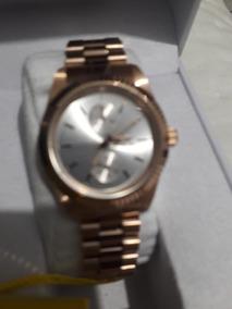 Relógio Invicta Feminino Rose Original