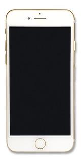 iPhone 7 Vitrine 32 Gb Original Com Garantia 12x Sem Juros