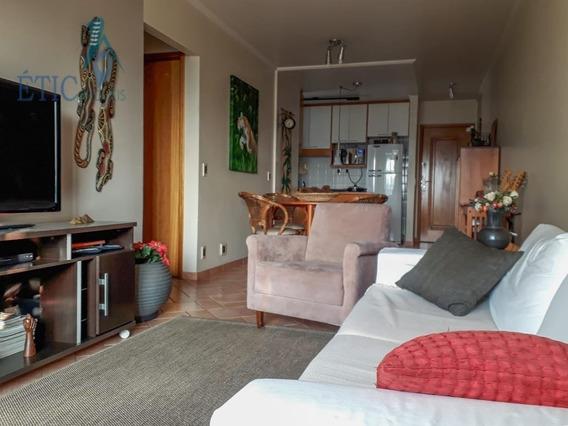 Apartamento - Vila Prudente - Ref: 1001 - V-ap449