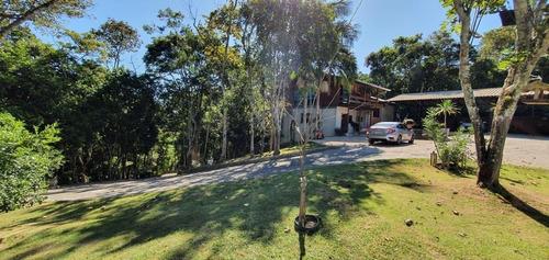 Casa No Bairro Arraial Dos Cunhas - 59335