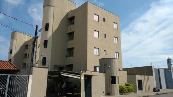 Apartamento Em Vila Suissa, Mogi Das Cruzes/sp De 65m² 2 Quartos Para Locação R$ 1.400,00/mes - Ap441673