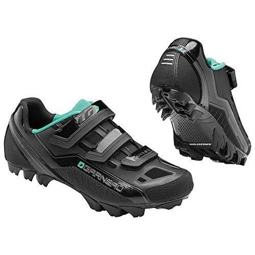 Bicicleta Sapphire Louis Mtb Zapatos De Para Mujer Garneau Ac54Lq3Rj